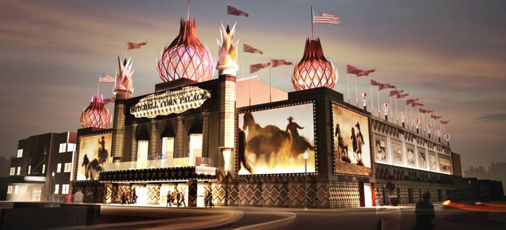 Corn-Palace-slider-1600x684