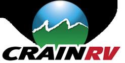 CrainRV-Logo