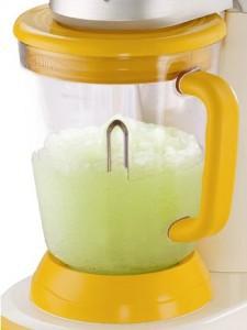 Margaritaville-Explorer-Portable-Frozen-Concoction-Maker-36-oz-jar-225x300
