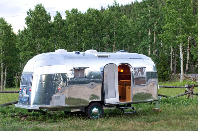 house trailers for sale in ohio with What Exactly Is An Airstream Trailer on Affordable Houses Rent Near moreover 2b668467a8b0dd71 Modular Shipping Container Homes Shipping Container Homes Kits besides Log Cabins For Sale Ohio likewise Trailer Bill Sale Form together with 681692.