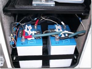 batteries2