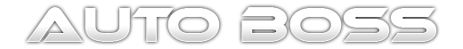 auto-boss-logo