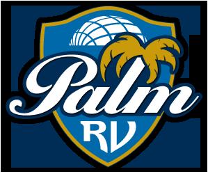 RV Dealer Spotlight: Palm RV