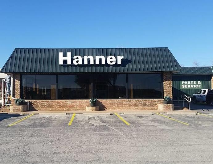 Featured RV Dealer: Hanner RV Supercenter