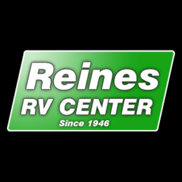 Featured RV Dealer: Reines RV Center
