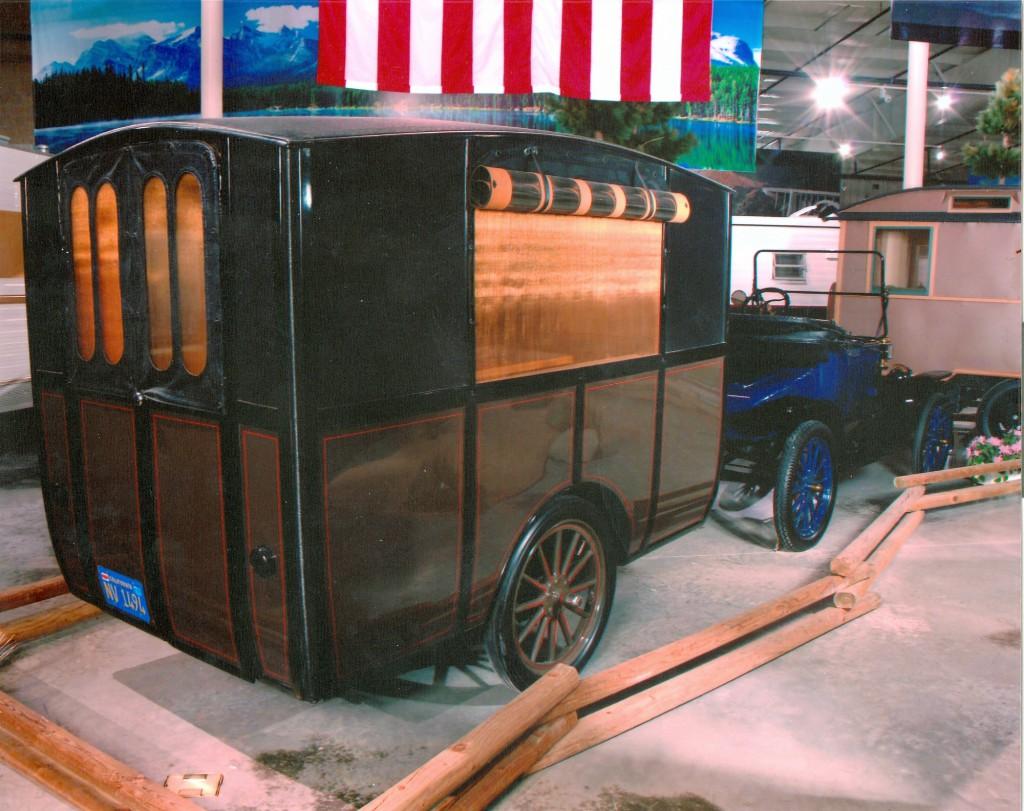 1913Earl