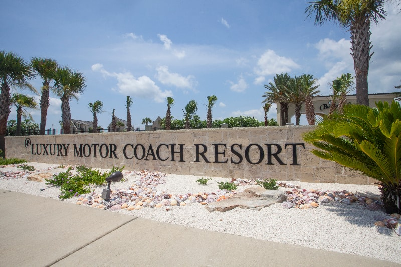 Buena-Vista-Luxury-Motorcoach-Resort