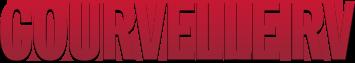 Featured RV Dealer: Courvelle's RV