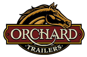 Featured Dealer of the Week: Orchard Trailer Sales in Whately, Massachusetts
