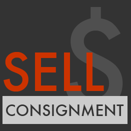 xConsignment2.png.pagespeed.ic.yIrckCGr7w