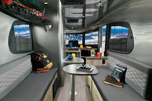 16-Airstream_Basecamp_Navigation_Thumbnail