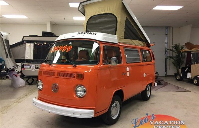 output volkswagen for mechanical but yet the release power xxl performance a california liter don vw possibilities shows engine rv specifications has know we camper t to or it future van tdi cutaway concept numbers