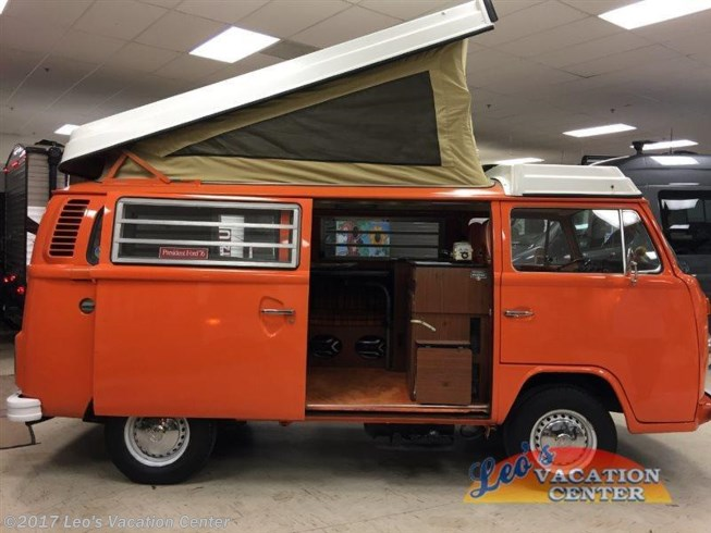 full camper volkswagen ma rvtrader sale in com rv haverhill for sales rvs eurovan