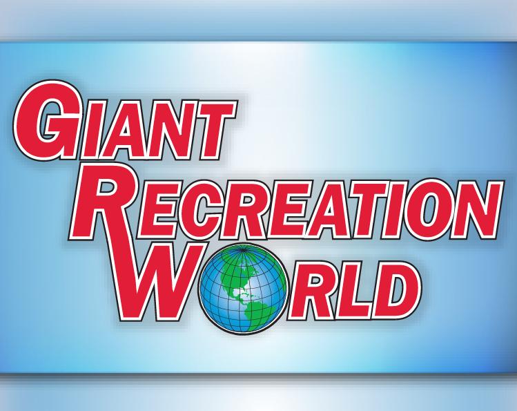 Featured RV Dealer: Giant Recreation World