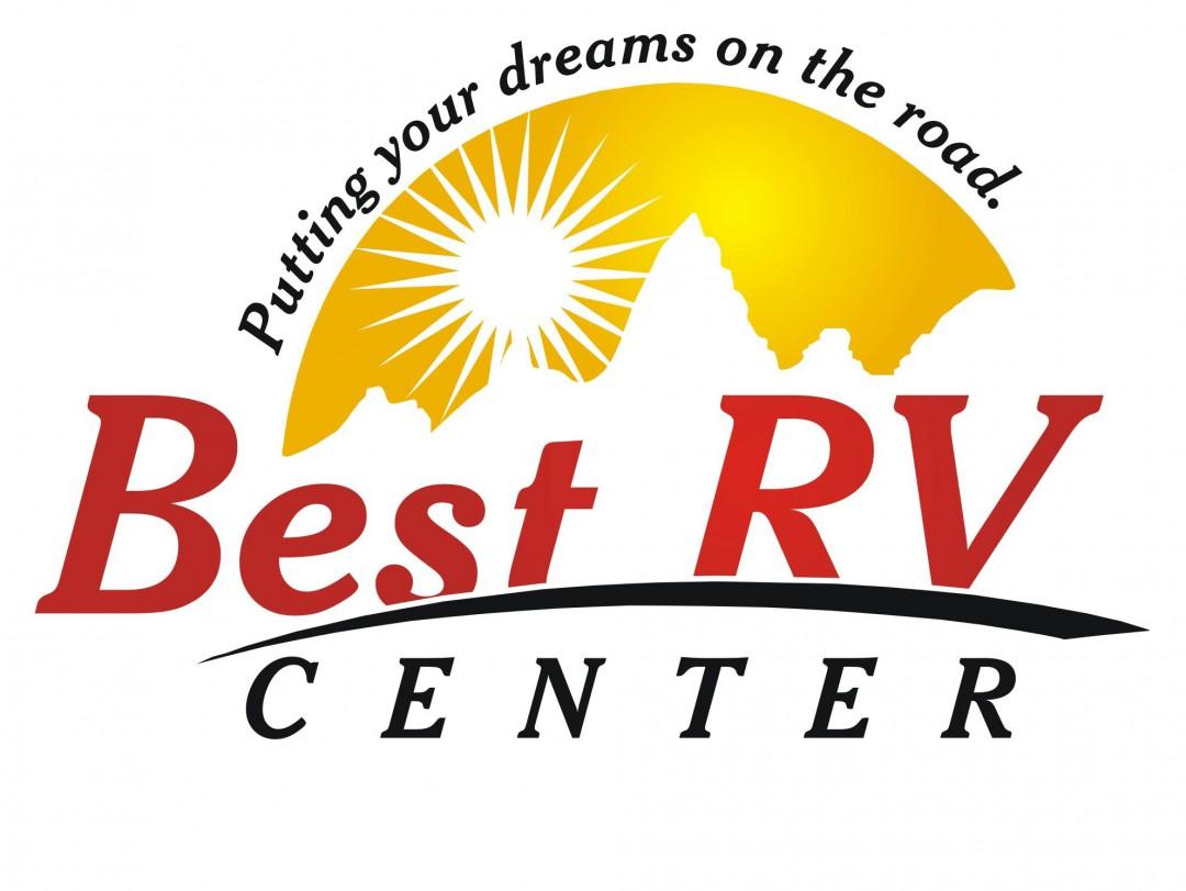 Featured Dealer Spotlight: Best RV Center