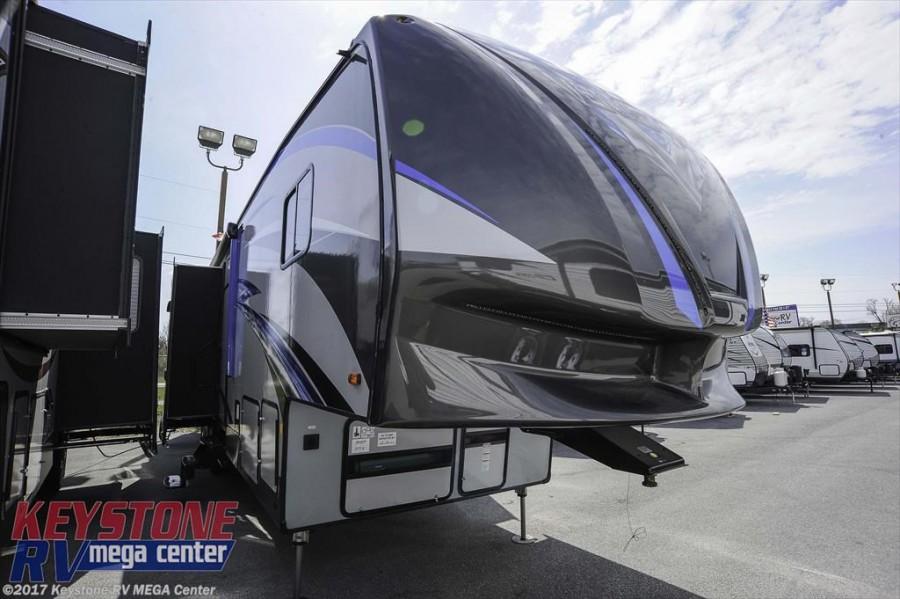 Featured Dealer Spotlight: Keystone RV Mega Center