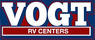 Featured RV Dealer: VOGT RV Centers