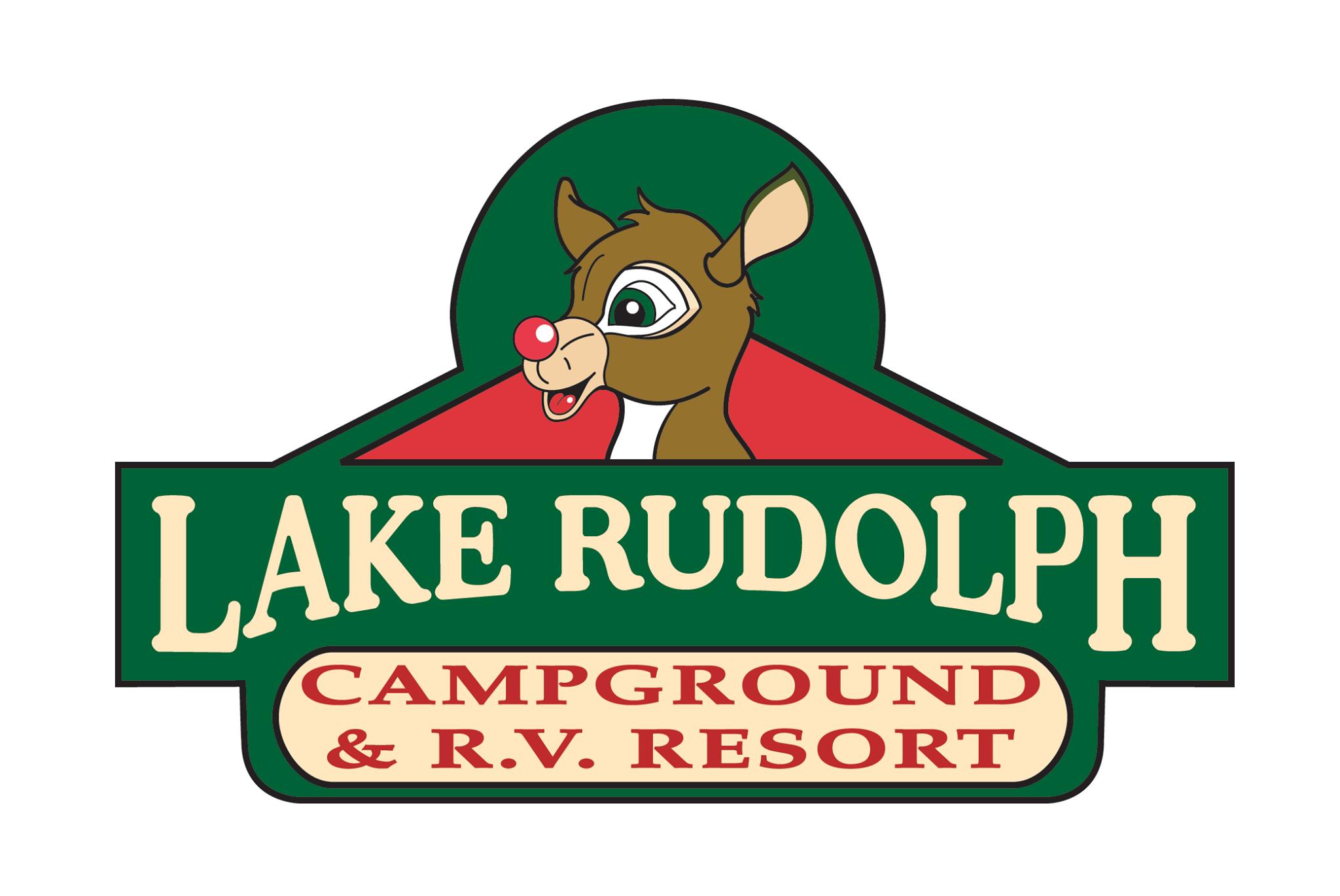 Travel Tuesday Featured Destination: Lake Rudolph Campground & RV Resort