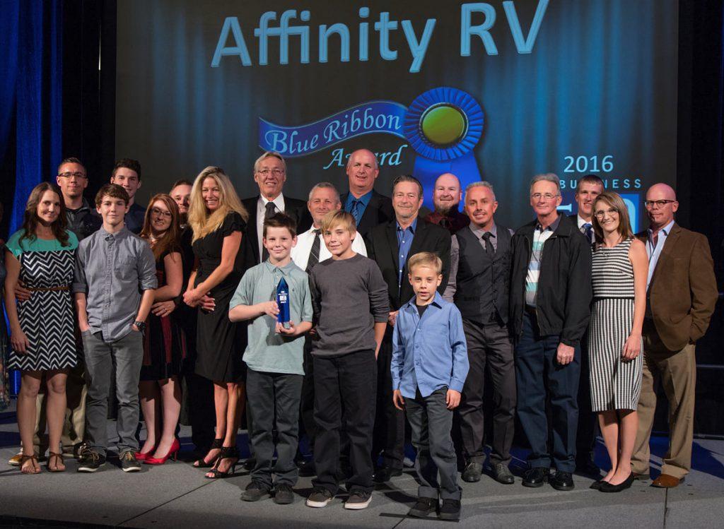 affinity-rv