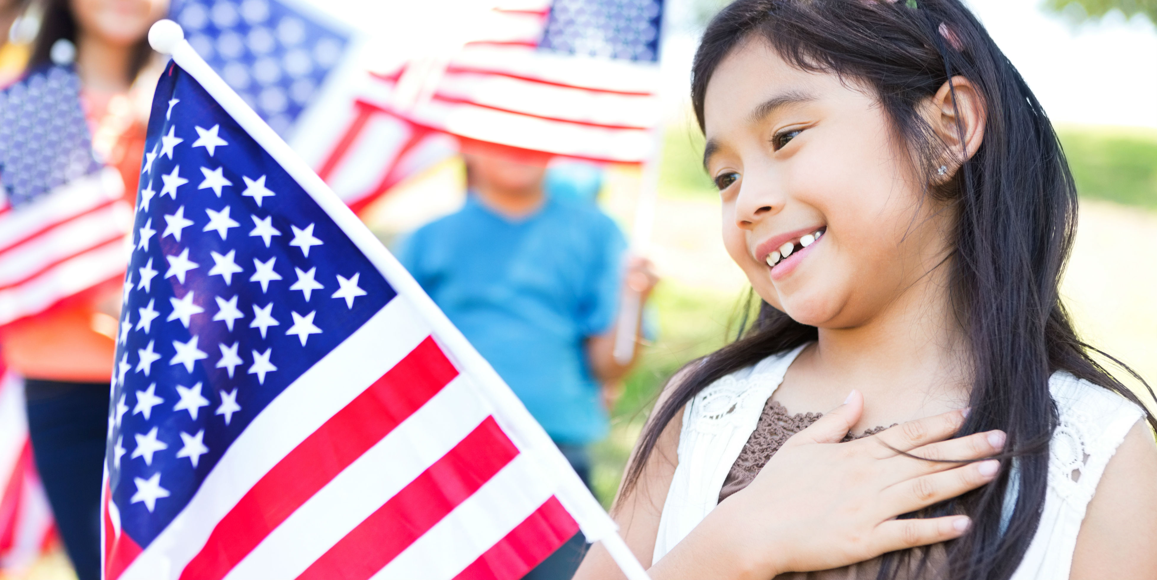 Flag Day Friday: Taking a Historical Journey Through New Jersey