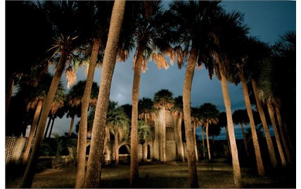 Travel Tuesday Featured Destination: Huntington Beach State Park