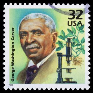 George Washington Carver Tours – Missouri and Alabama