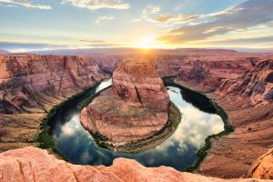 Best Photo Spots in the US