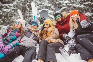 Affordable Ski Resorts in the USA Away from the Crowds