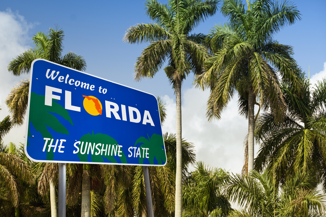 Little Known Travel Destinations in Florida to Add to Your Itinerary