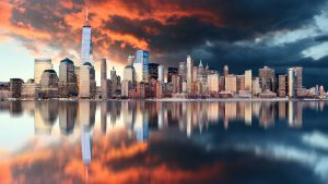 Little Known Travel Destinations in New York and What to do There