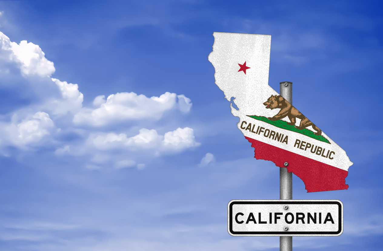 Little Known Travel Destinations in California and What to Do There