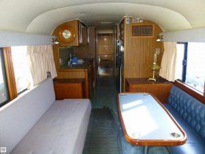 1969 MC-7