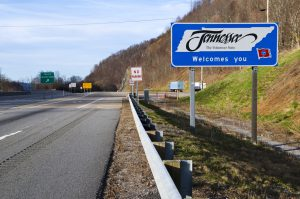 Little Known Travel Destinations in Tennessee and What To Do