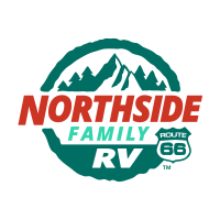 Featured Dealer: Northside RV