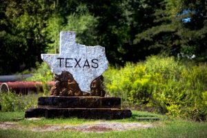 #TravelTuesday: Little Known Travel Destinations in Texas and What to do There