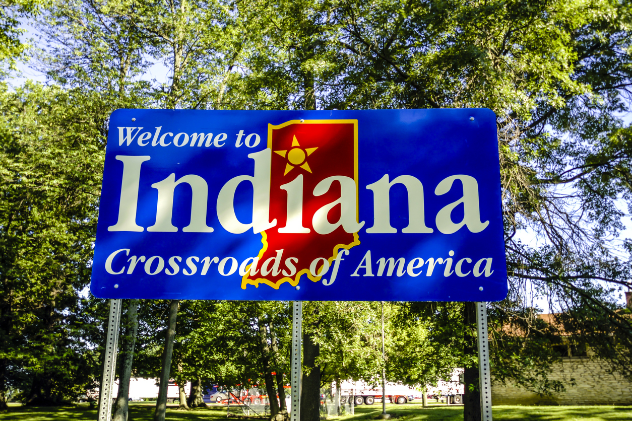 #TravelTuesday : Little Known Travel Destinations in Indiana and What to do There