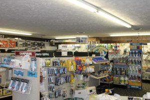 kampers supply store2