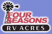 Dealer of The Week: Four Seasons RV Acres