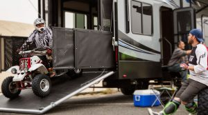 Must Have Features Before You Buy: Toy Haulers