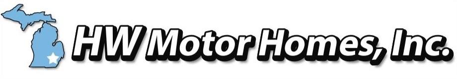 Featured Dealer: HW Motor Homes