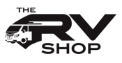 Featured Dealer- The RV Shop