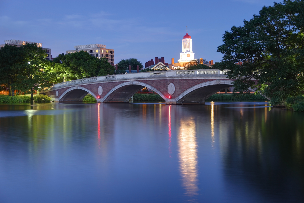 Little Known Travel Destinations in Massachusetts and What to Do There