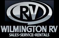 Featured Dealer: Wilmington RV