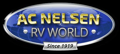 Featured Dealer: AC Nelsen RV World