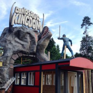 Fun & Offbeat Roadside Attractions to Add to Your Next Trip