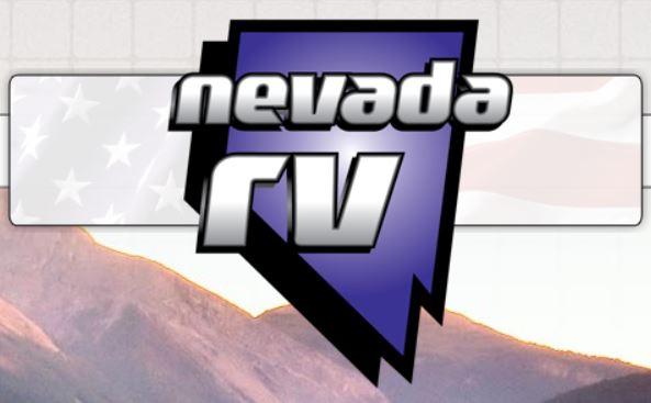 Featured Dealer: Nevada RV