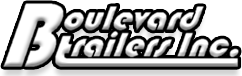New York Featured Dealer – Boulevard Trailers