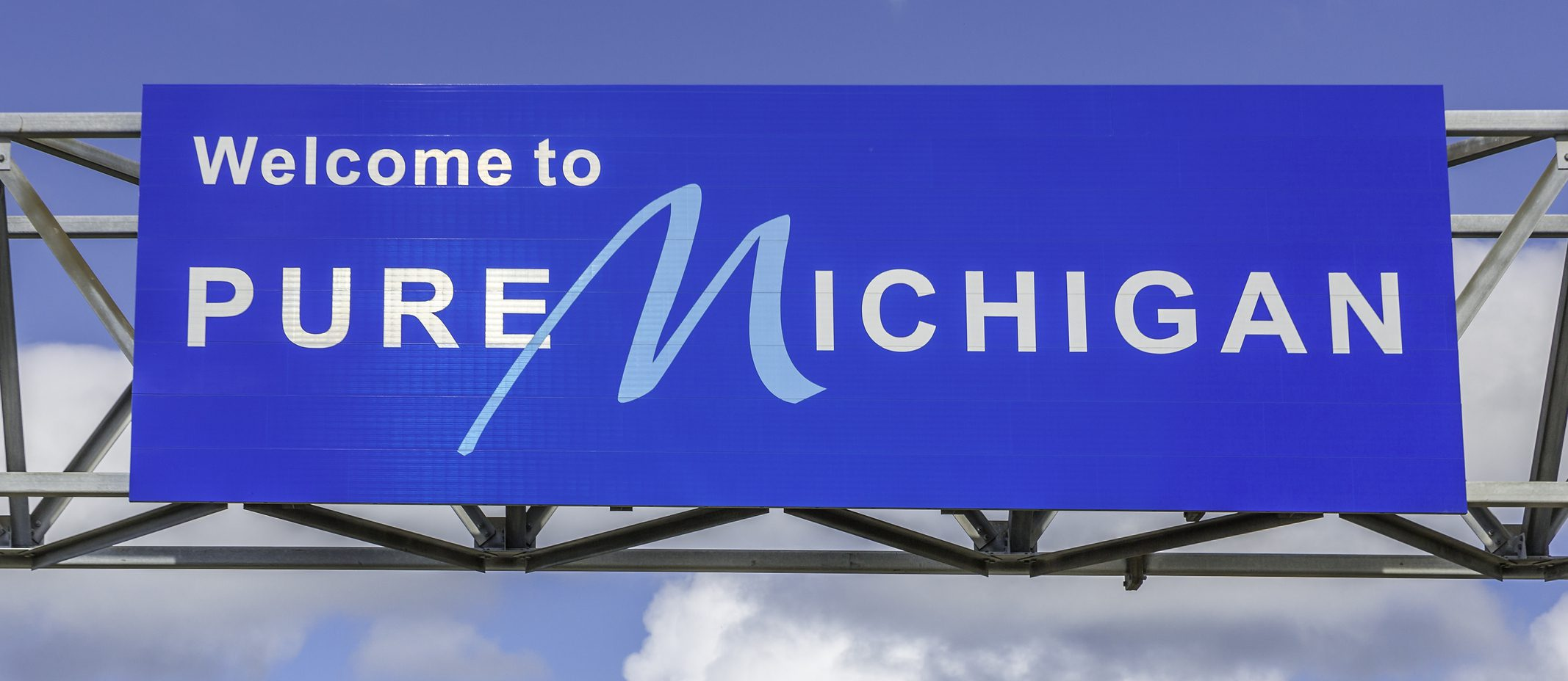 Little Known Travel Destinations in Michigan