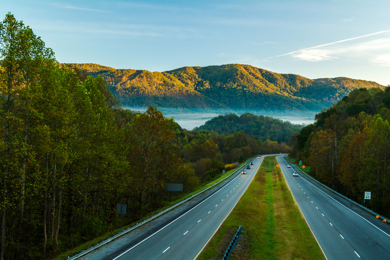Little Known Destinations in Virginia and What To Do There