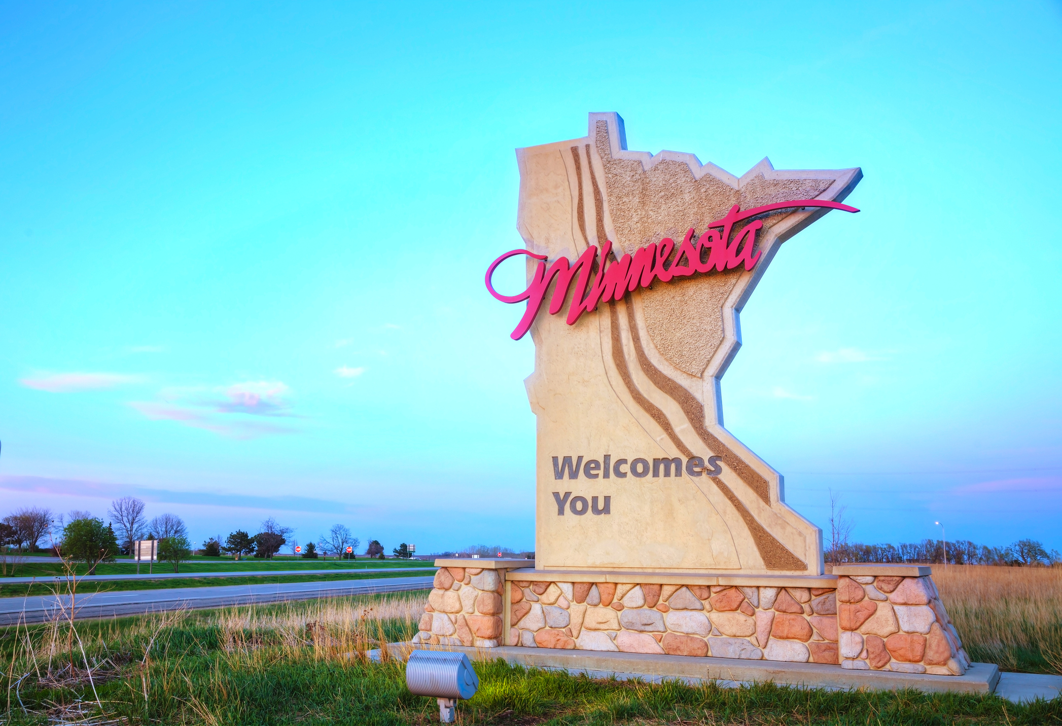 Little Known Travel Destinations in Minnesota